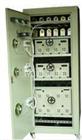 BX7电源测控负载电阻箱
