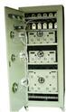 单相中频可调电阻箱