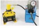 SWPSWP手动液压弯排机