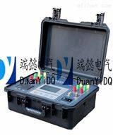 BX7放電電阻箱1