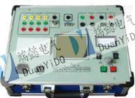 KJTC-IV高壓開關機械特性測試儀