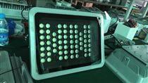 电警卡口监控LED补光灯2车道补光灯100w