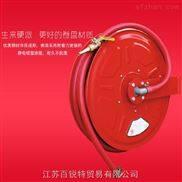 消防软管,PVC软管
