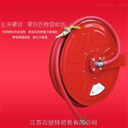 消防軟管,PVC軟管