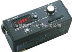 3511压电天平式数字粉尘计