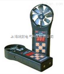 CFJD5/CFJD25型煤矿用电子式风速表