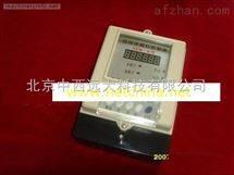M385760中西供应 智能路灯控制器/经纬度时控开关 型号:PX9-SDK-6库号:M385760