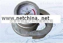 M383165单体液压支柱测压仪 型号:TL9-SY-60A库号:M383165