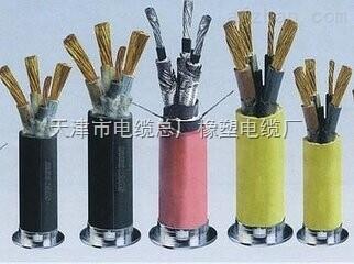 低烟无卤电缆WDZ-KYJV2*1