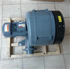 HTB100-304(2.2KW)HTB100-304,全风HTB透浦式鼓风机报价