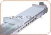 M183630中西直销 全自动薄层铺板器 型号:ZXKJ-TD2库号:M183630