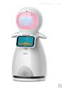 上海家庭服务机器人