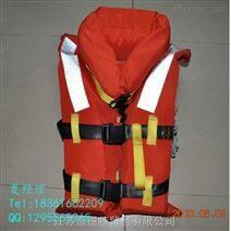 DFY-I 新標準船用救生衣