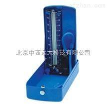 M310624中西血压计供应 儿童血压计(国产) 型号:M310624库号:M310624