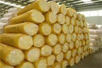 贴铝箔玻璃棉卷毡生产厂家