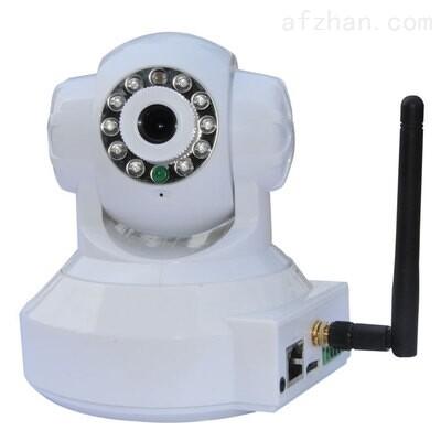 乔安远程监控网络摄像头
