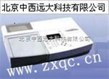 M314229中西法国直购 全自动琼脂糖电泳(法国) 型号:ZX43-HYDRASYS库号:M314229