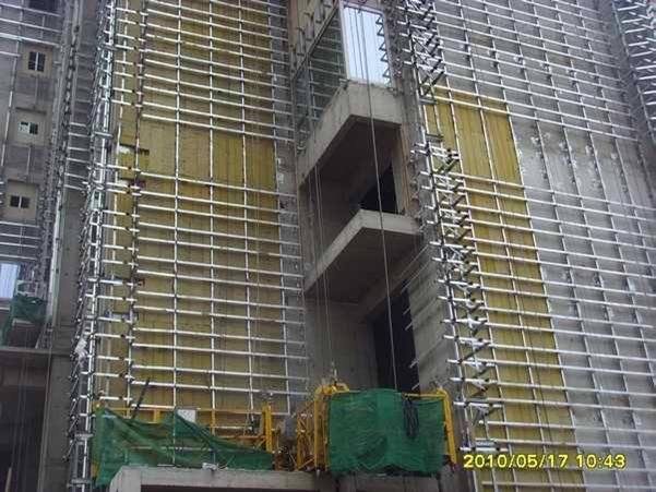 湖南幕墙专用岩棉板,高端外墙岩棉制品直销