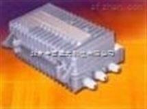 M234368中西粉尘浓度计供应 静电式粉尘浓度计 型号:QKH1-JFN-C库号:M234368