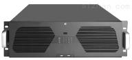 网络存储服务器,高性能智能网络监控服务主机