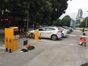 HJ966C-停车场收费系统-车牌识别停车场系统-停车场道闸