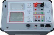 HEY-H智能型互感器校验仪