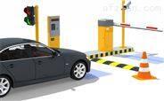 内部月卡停车管理系统