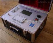 HTYB-3H氧化锌避雷器特性测试仪