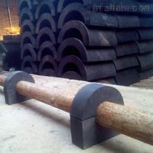 保冷管托,保温垫木厚度