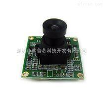 SONY CCD CHIP監控芯片 原廠供貨