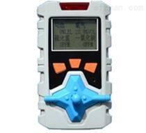 上海KP836便携式气体检测仪厂家 价格