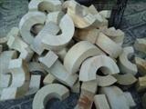 空调木托厂家,空调管托价格
