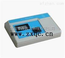M387546中西品牌供应 台式氨氮测试仪 型号:HT01-AD-1库号:M387546