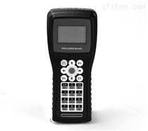YK2810手持机