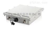 LA-5600V6-深圳莱安无线网桥远距离无线视频传输