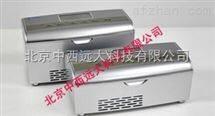 M72952中西供应  胰岛素冷藏盒  型号:BFY195-YDS-C库号:M72952