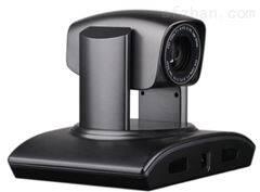 远程视频会议系统摄像机
