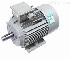PHYTRON电机德国PHYTRON驱动器1-STEP-DRIVE-5A-48V