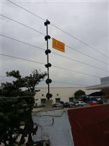 高低压可转换的脉冲电子围栏