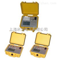 YW-JZC计量装置综合测试系统(一拖二)