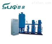供应SQB600/3-12/2-0.60恒压给水系统,智能全自动成套设备,自动给水设备价格