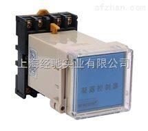NWK(TH),NWK-1(TH) 温度凝露控制器