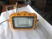 内蒙古LED防爆灯厂家|批发LED防爆灯