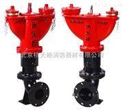 室外消火栓,北京室外消火栓厂家报价,地下消防栓工厂直营