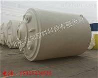 6吨母液储存罐遵义6吨母液储罐现货
