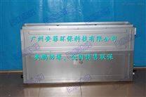 云南防爆风管机,化工厂防爆风管机