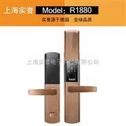 智能锁APP密码 公寓锁密码木门刷卡锁 机械IC卡锁防盗门不锈钢锁