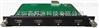 4路HDMI输出卡XBPA-2012HO