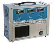 XUJI-1000D CT电流互感器参数分析仪