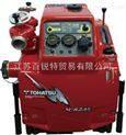 东发机动泵(65HP) VC82AS手抬机动消防泵 整机原装